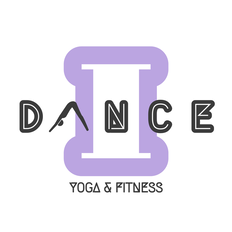 IDANCE YOGA & FITNESS STUDIO